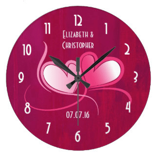 A quelle heure prévoir sa cérémonie laïque ?
