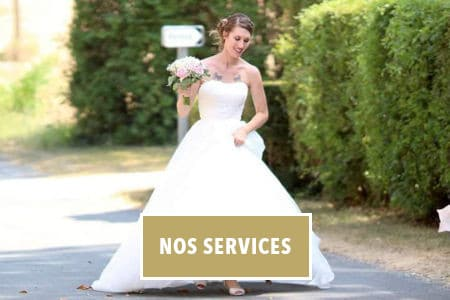 Unique Ceremonies - Cérémonie Laïque - Nos Services