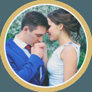 Célébration Mariage Laïc en France