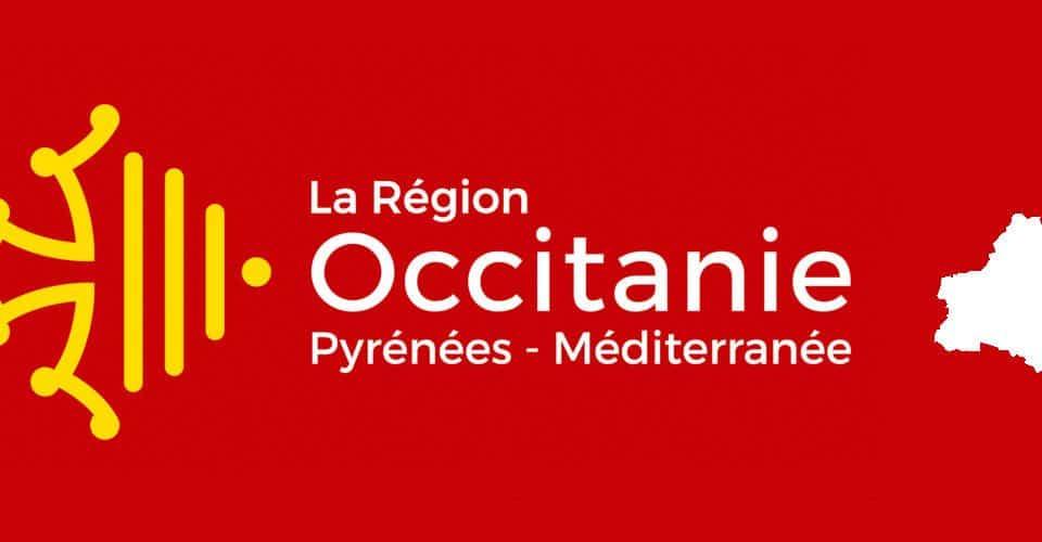 Officiants de cérémonie laïque en Occitanie