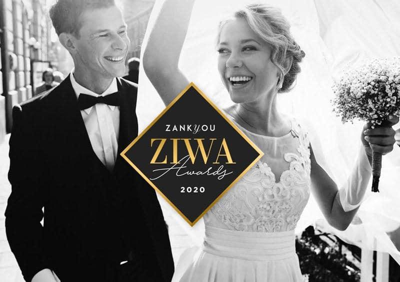 Ziwa Awards 2020 Unique Ceremonies