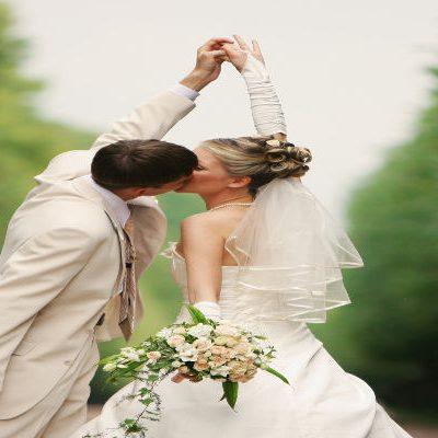 trouver_celebration_mariage_Laique